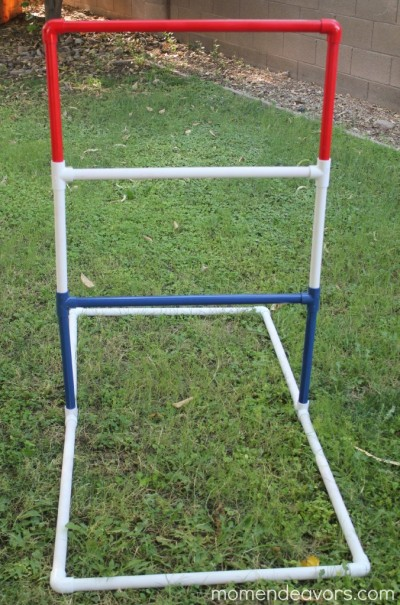 Ladder Golf