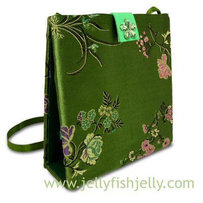Notebook Handbag