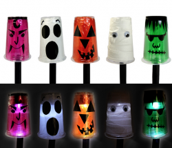 http://funfamilycrafts.com/wp-content/uploads/2013/10/Halloween-Lights-d.jpg