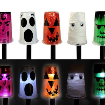 http://funfamilycrafts.com/wp-content/uploads/2013/10/Halloween-Lights-d.jpg