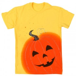 Happy Jack T-Shirt