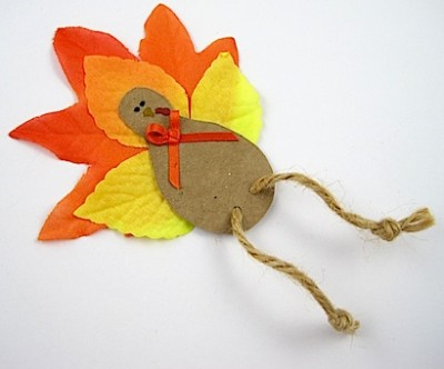Fun Family Crafts - Editors' Picks for October