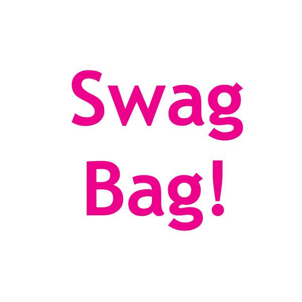 swagbag