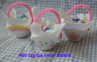 mini-egg-cup-easter-baskets-2