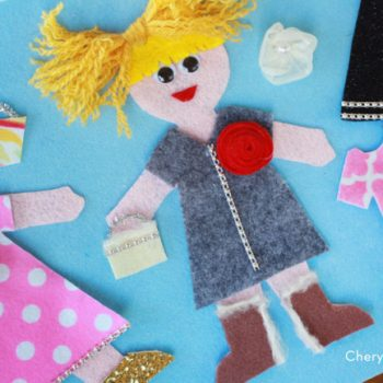 097c75361 dolls Archives | Fun Family Crafts