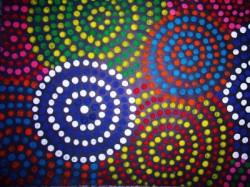 Dots 'n' Spots