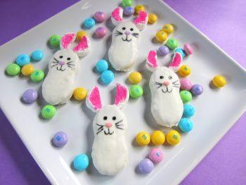 Nutter Bunnies