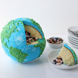 1-Hungry-Happening-Earth-Day-Cake