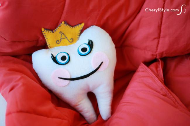 diy-tooth-fairy-pillow-cherylstyle-cheryl-najafi-H-650x433