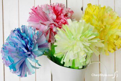 easy-DIY-paper-flowers-cherylstyle-H
