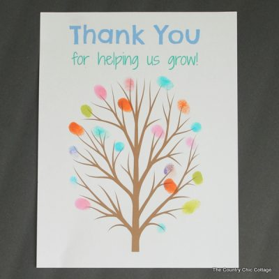 fingerprint-tree-teacher-gift-001