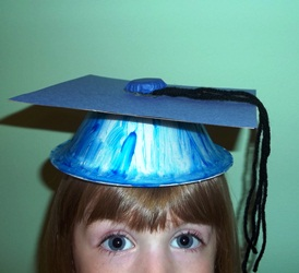 kids_graduation_hats