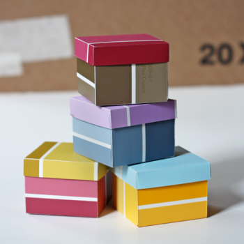 paint-chip-boxes-stack