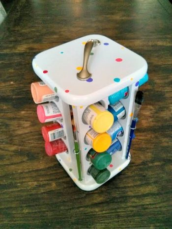 paintcaddy