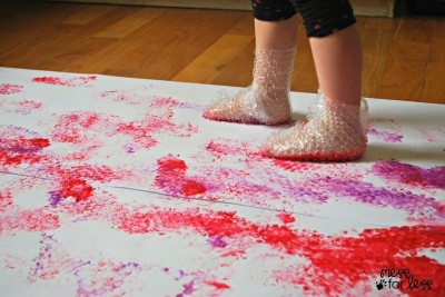 painting-activity