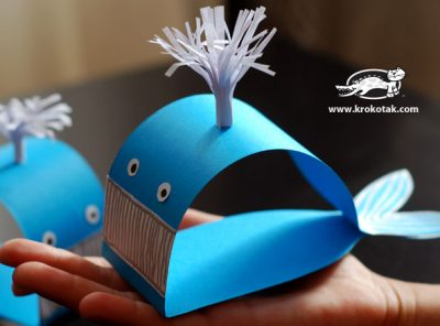 paper_whale
