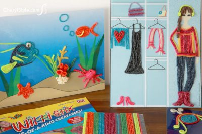 printable-wikki-stix-craft-for-kids-cherylstyle-B1