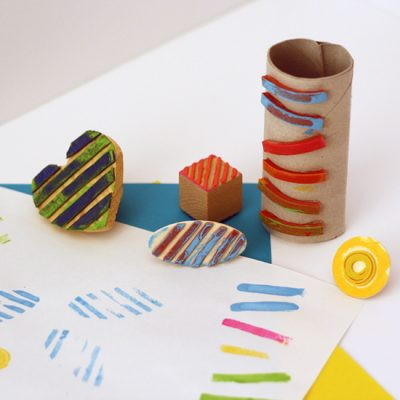 rubber-band-stamps-550