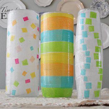 spring-vase-550