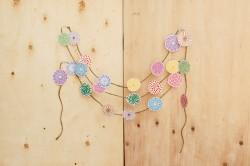 springflowerbanner-6