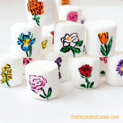 wm_flowermarshmallows-3