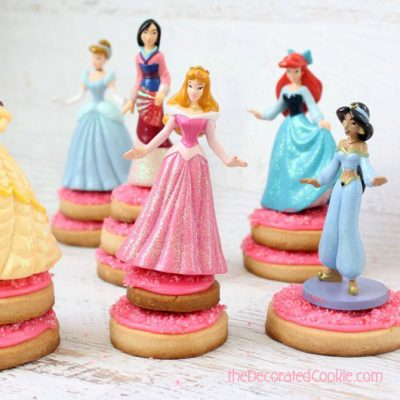 wm_princess_pedestals-2