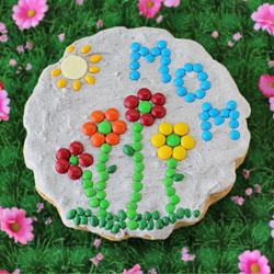 1-Hungry-Happenings-Sugar-Cookie-Garden-Stone