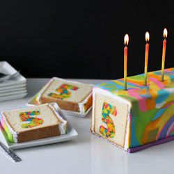 1-Hungry-Happenings-Tie-Dye-Surprise-Cake