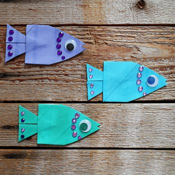 cardboard-fish-550