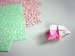 origami.turtle