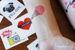 printable-temporary-tattoos-cherylstyle-cheryl-najafi-H
