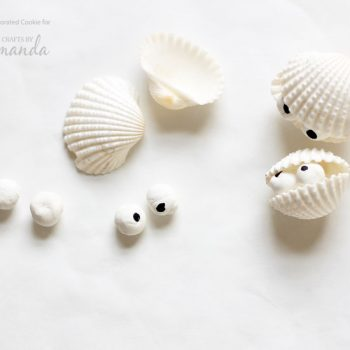 Clam Critters