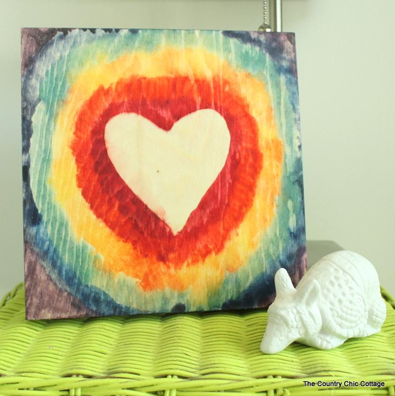 wood-tie-dye-art-014