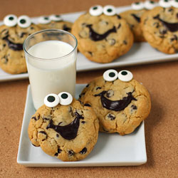 1-Hungry-Happenings-Smiley-Face-Cookies
