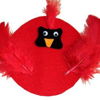 CD Cardinal