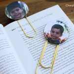 photo-bookmark-clip-cherylstyle-cheryl-najafi-H