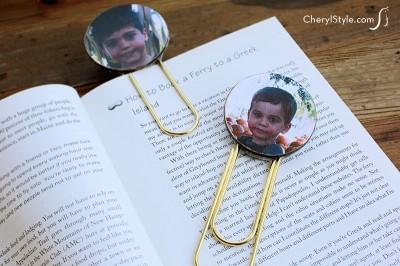 photo-bookmark-clip-cherylstyle-cheryl-najafi-H