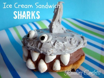 ice cream shark 11