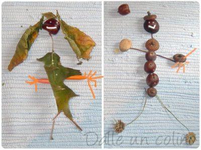 acorn people