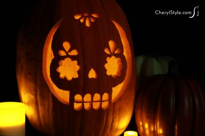 picture relating to Printable Pumpkin Carving named Printable Pumpkin Carving Stencils Exciting Household Crafts