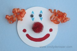http://www.cindyderosier.com/2014/11/cd-clowns.html