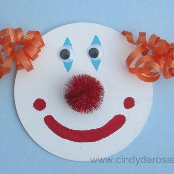 http://www.cindyderosier.com/2014/11/cd-clowns.html