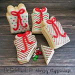 Surprise Inside Gift Cookies