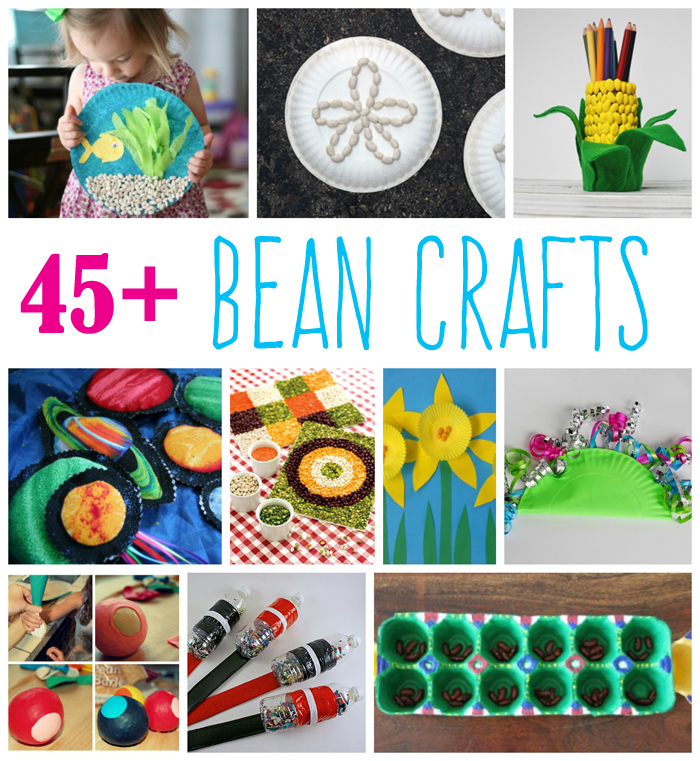 Religious Craft Ideas