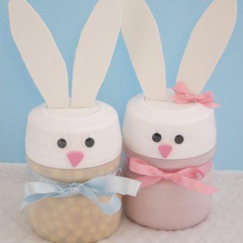Kool-Aid Bunny