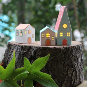 apieceofrainbow-paper-houses-8