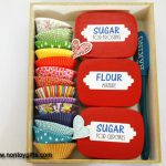 Baking Kit for Kids