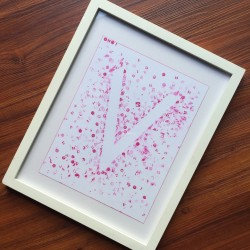 Keepsake Toddler Craft