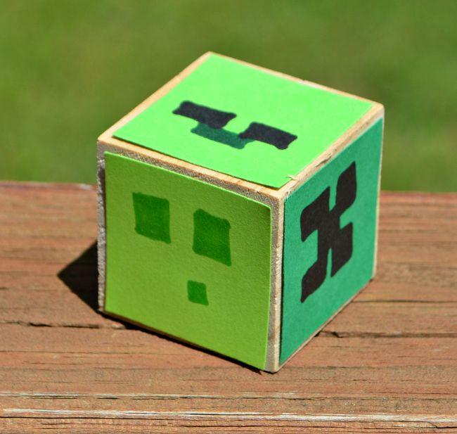 как майнкрафт mc.cube-craft.su:25565 вто майкрафт #3
