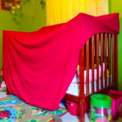 5-Minute Forts